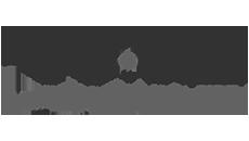 watergate taşkın koruma logosu Tap Oil