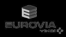 watergate taşkın koruma logosu Eurovia