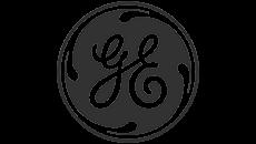 watergate taşkın koruma logosu General Electric