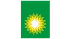 kirliliği barajlar watergate logosu bp