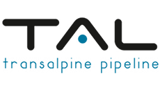 kirliliği barajlar watergate logosu TAL
