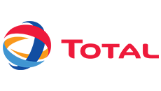 kirliliği barajlar watergate logosu TOTAL