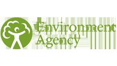 kirliliği barajlar watergate logosu environment agency