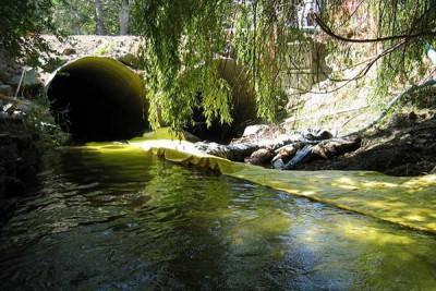 batardo yalıtım kullanımı nehir