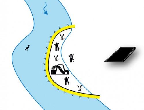 Durum 4 U tipi batardo | Paralel
