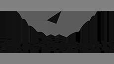 arjo wiggins watergate taşkın koruma logosu