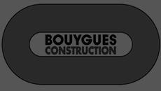 bouygues watergate taşkın koruma logosu