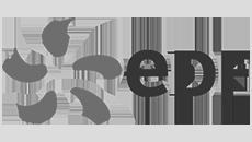 edf watergate taşkın koruma logosu